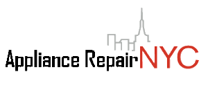 NYC Appliance Repair